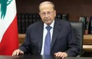حربُ الخطط في لبنان