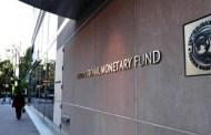 هل صندوق النقد الدولي هو البَلسَم أم العَلقَم لأزمة لبنان المالية؟