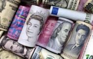 كيف يُؤثّر فيروس كورونا في تدفّقات التحويلات المالية إلى الأسواق الناشئة؟