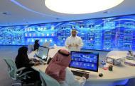 كيف ساعدت الرَقمَنة دول الخليج العربي على مواجهة