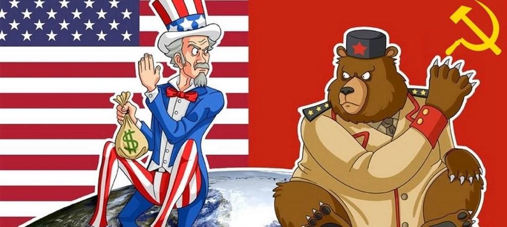 العلاقات الدولية بعد جائحة كورونا لن تكون كما قبلها!