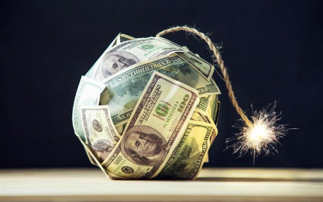 كارثة ديون سيادية تُهدّد العالم … كيف نمنعها؟