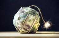 كارثة ديون سيادية تُهدّد العالم ... كيف نمنعها؟