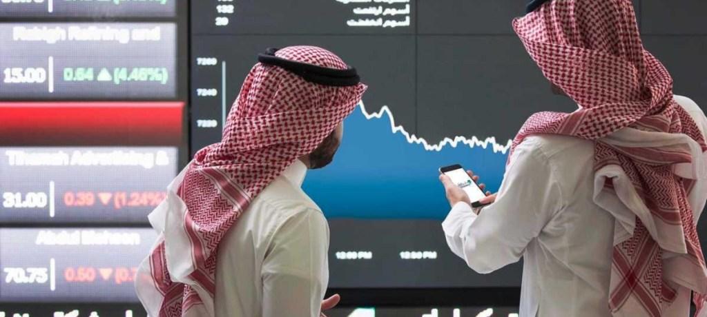 هل يُعوِّض رفع ضريبة القيمة المُضافة في الدول الخليجية التأثير المالي لكورونا؟