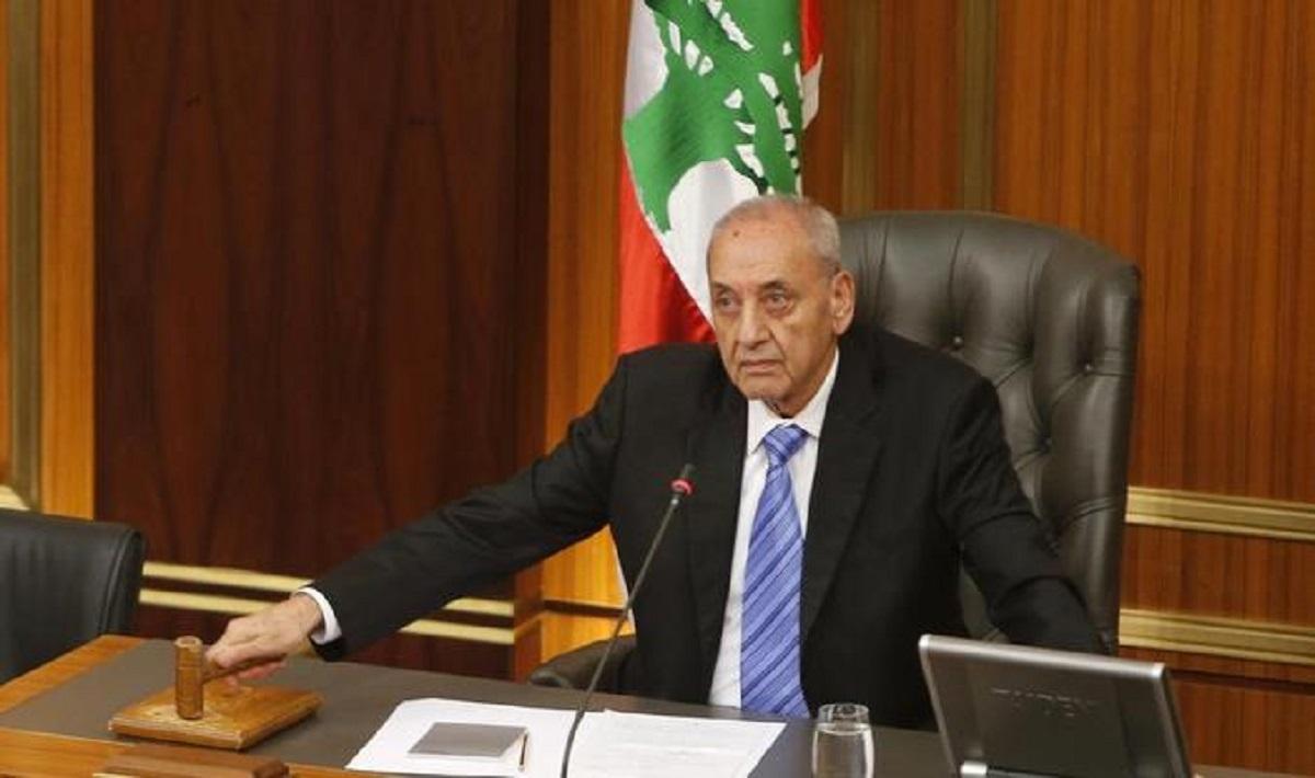 كي لا تموت دولة لبنان الكبير