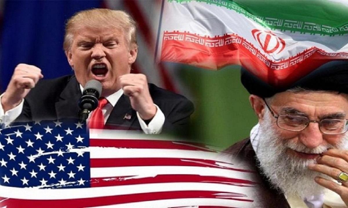 لماذا لن يتم إحياء الصفقة النووية الإيرانية