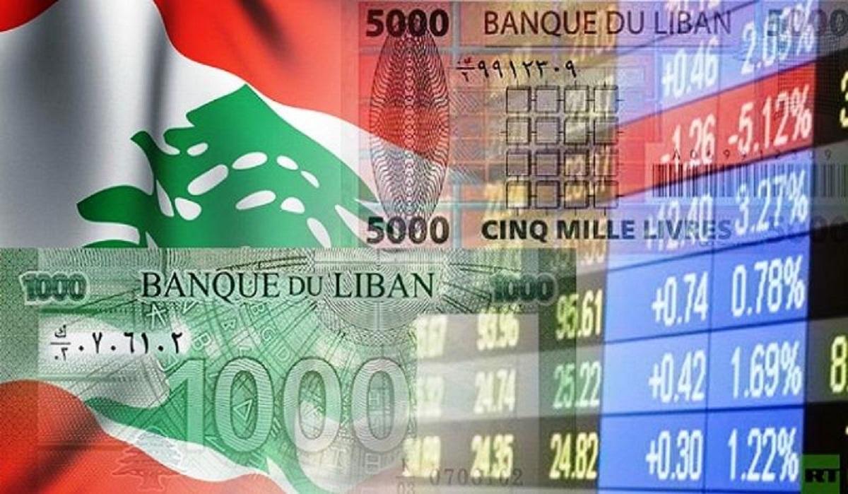 كيفَ نُنقِذُ لبنان من التَضَخُّمِ المُفرِط الذي يلوح في الأفق