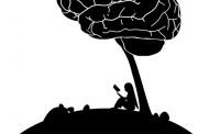 ثُقوبٌ سوداء في مُحيطِ العقل