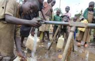 أزمةُ المياه والصرف الصحي التي تُهددّ العالم الثالث