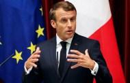 دورُ فرنسا الـمُــنــتـَـظَر