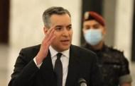 لبنان: إصلاحٌ أم عودةٌ الى الحرب