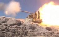 اليمن: رِمالُ حربٍ مُتَحَرِّكة في مأرب