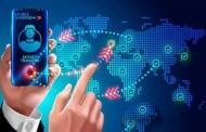 التحويلات الرقمية تُهَيمِن على الأسواق في الوقت الذي يضرب الوباء التعامل بالنقد