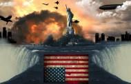 لماذا تستمر واشنطن بالفشل في الشرق الأوسط؟