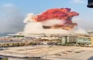 الإحباط المسيحي من الطائف إلى انفجار المرفأ