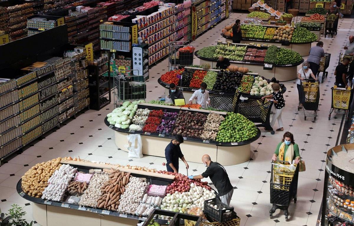 دعمُ السِلَع في لبنان... للفقراء أم لكبار التجّار والأثرياء؟