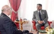 السلطة للشعب؟ قانون الحق في الحصول على المعلومات في المغرب