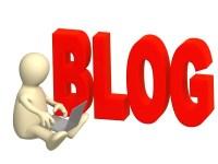 25 Tips Untuk Memasarkan Blog Anda