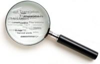 3 Tool Keyword Research Gratis