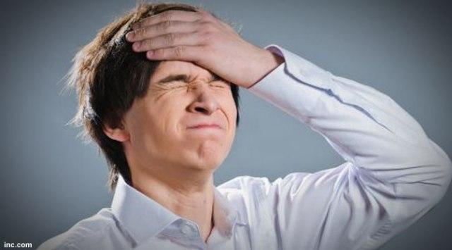 5 Kesalahan yang Sering Dilakukan Pebisnis Pemula