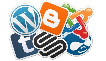 Cara merawat blog