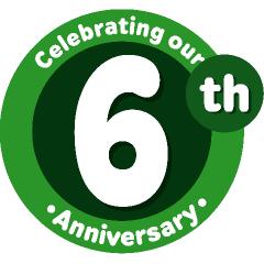 6 Tahun AstaMedia