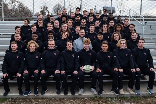 2018-19 Rugby Team.jpg
