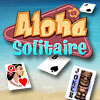 Aloha Solitaire download
