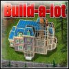 Build-a-lot game free download