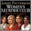Women's Murder Club game