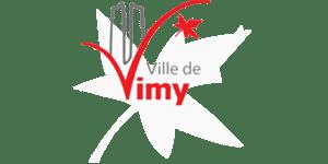 ville de Vimy
