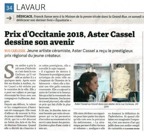 2018-12-15-journal-dici-claudine-peyre-aster-cassel