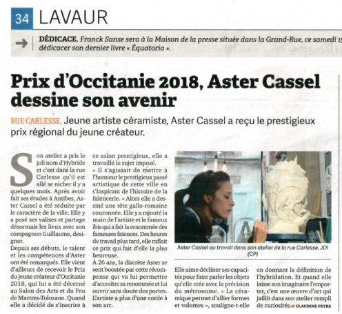 2018-12-15-journal-dici-claudine-peyre-aster-cassel