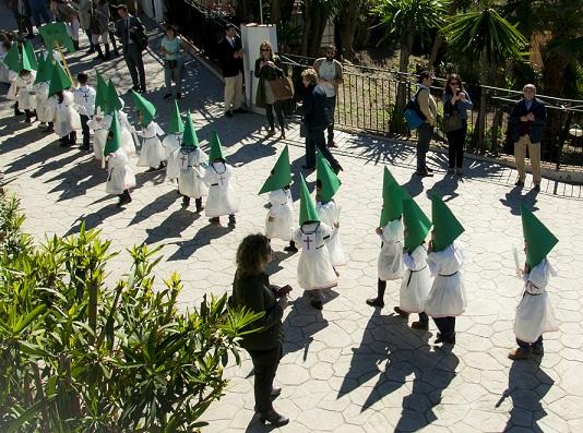 Foto procesión 2015_03