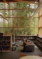 Biblioteca ASTERI pentru tine