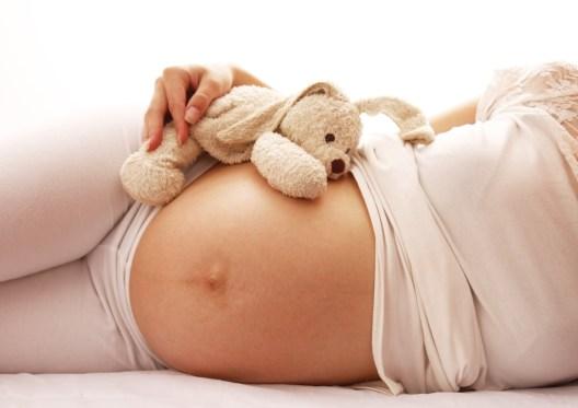 rasfat-pentru-gravide