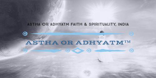 Maharishi parashara, Effect of Mandi in Horoscope