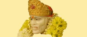sri sainatha, sainatha, Sri Sainatha Mahima Stotram