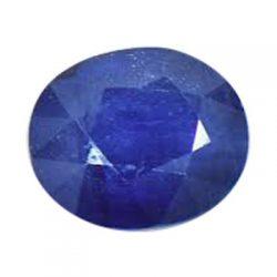 Blue Order online orginal Neelam, Sapphire Neelam Orginal Buy Online