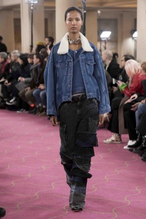 Y-Project_FW18_Look_16