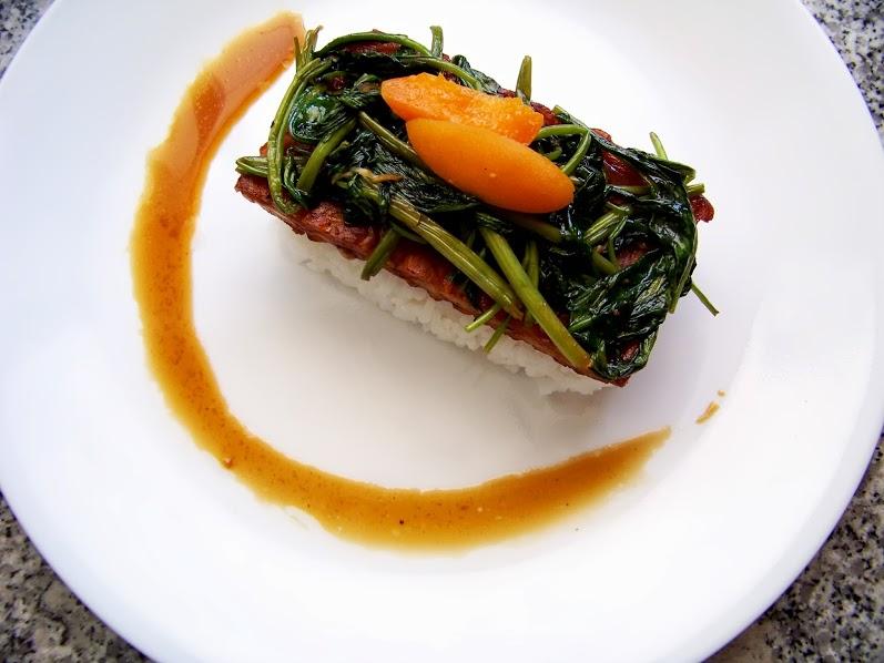 adobo-tempeh-fancy-plating (1)