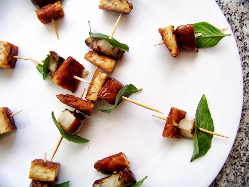 adobo-tempeh-fingerfood