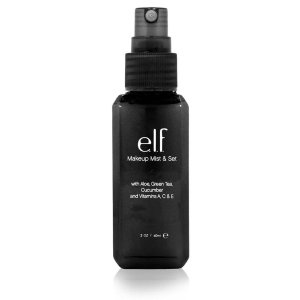 astigvegan elf face mist