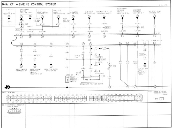 mazda 323 radio wiring diagram mazda image wiring mazda 323 astina stereo wiring diagram wiring diagram on mazda 323 radio wiring diagram