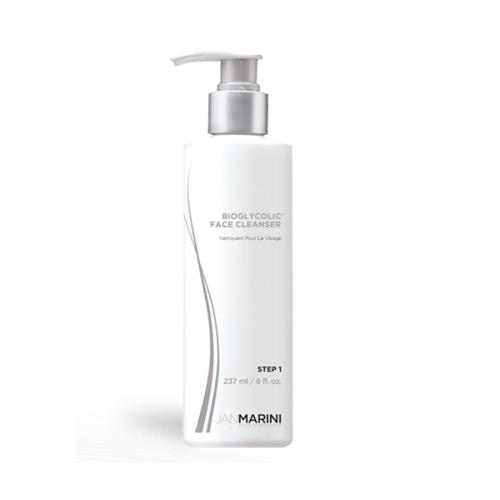 Yonka Skin Care Products