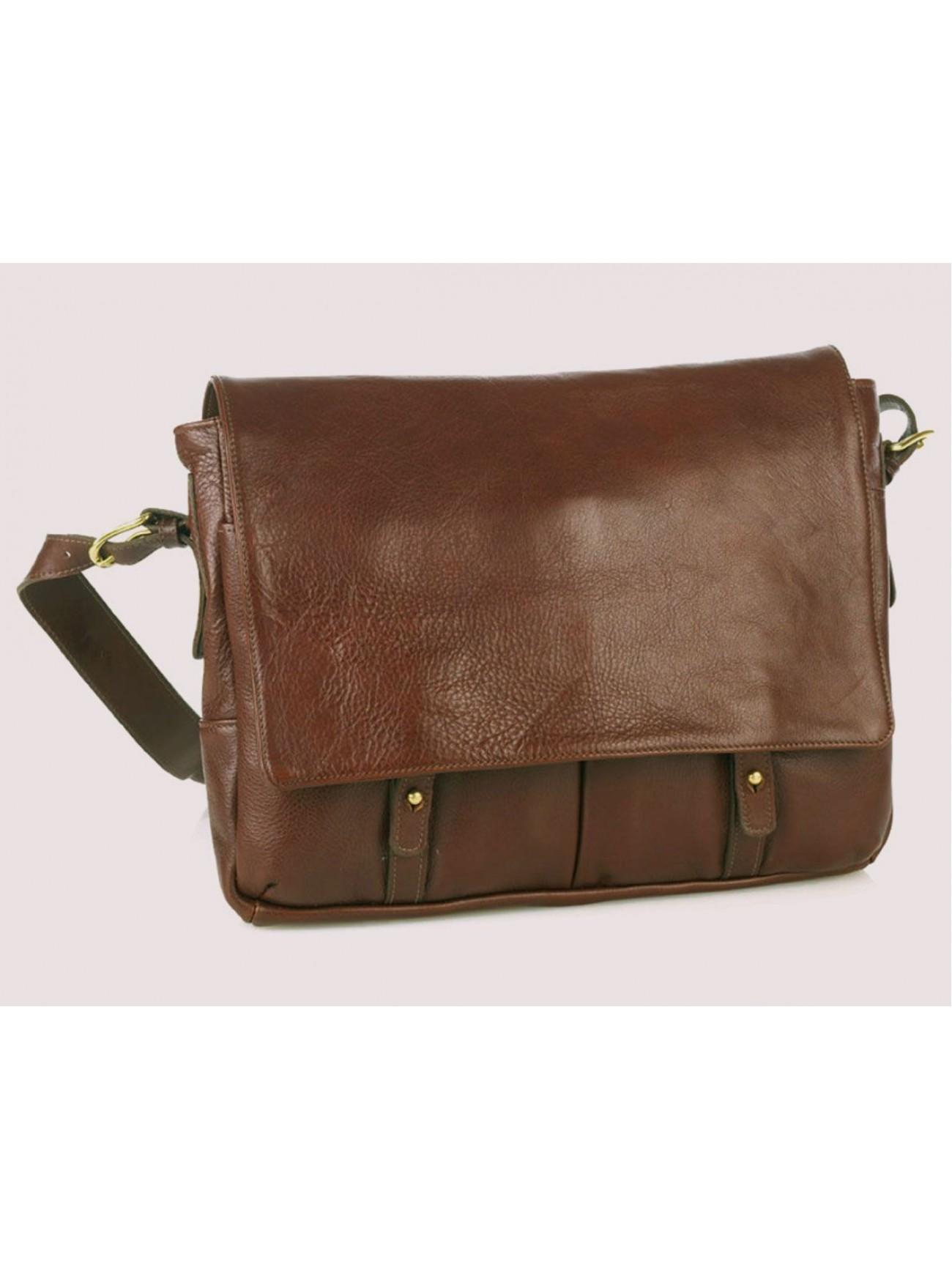 Rockland Medium Messenger Bag