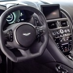 2019 Aston Martin Dbs Superleggera Stock 9nr00271 For Sale Near Vienna Va Va Aston Martin Dealer