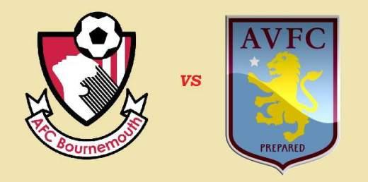 Bournemouth-vs-aston-villa