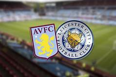 Villa – Leicester; Another easy prediction