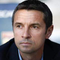 Garde Looking to pick a new 11